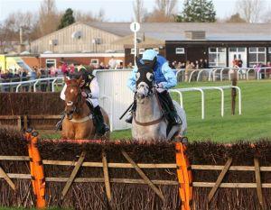 fak-races-20-12-2015-148