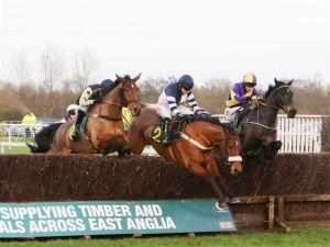 fak-races-20-12-2015-167