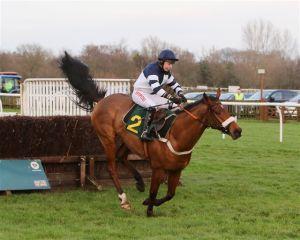fak-races-20-12-2015-171