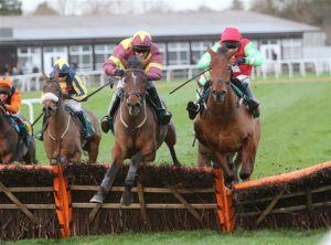 fak-races-20-12-2015-183