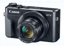 Canon-G7X-Mark-II-Front-Side-PhotoAndTips