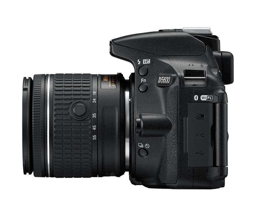 Nikon_D5600_Review_Side