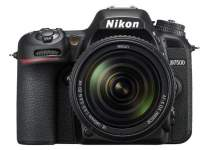 Nikon_D7500_review_photoandtips.com1