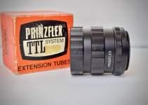 Prinzflex_extension_tubes_photoandtips.com