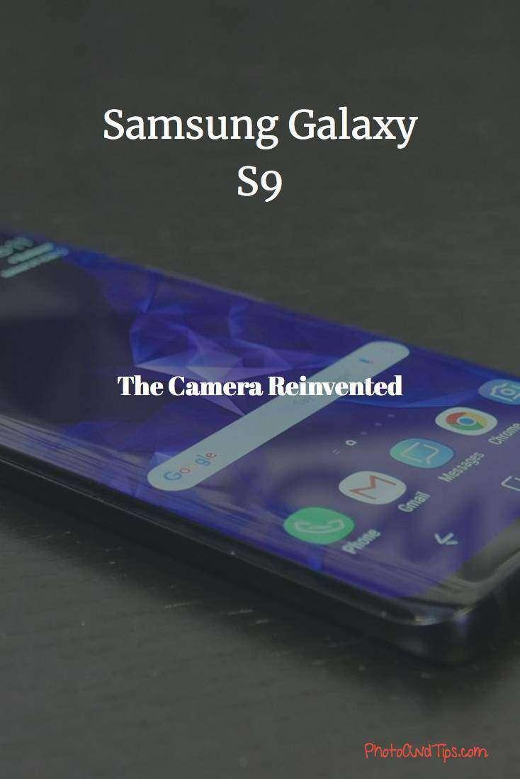 Samsung Galaxy S9_photoandtips_Review