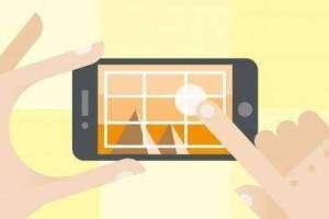 iPhone Camera Essentials