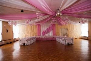 dekoracja-sali-weselnej