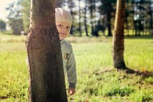 Fotografia rodzinna - www.photoars.pl