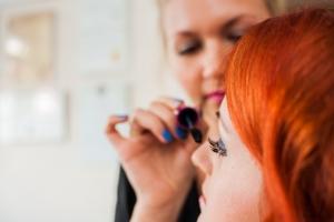 przygotowanie-do-slubu-kosmetyczka-swinoujscie_9472