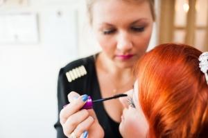 przygotowanie-do-slubu-kosmetyczka-swinoujscie_9473