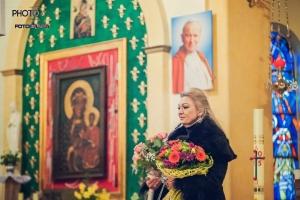 malgorzata-walewska-robert-grudzien-koncert-swinoujscie-_1996