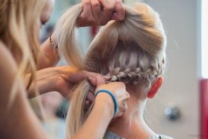 przygotowania-do-slubu-fryzjer-makijaz_0009