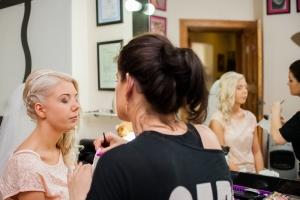 przygotowania-do-slubu-fryzjer-makijaz_0015