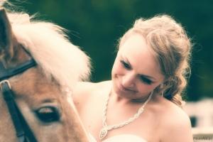 fotograf-swinoujscie_0