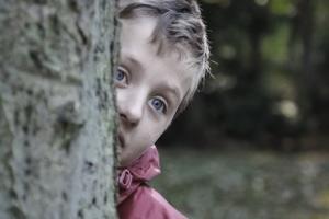 dzieci-w-obiektywie-swinoujscie-fotograf