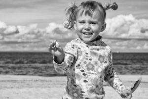 fotograf-dla-twojego-dziecka-photoars