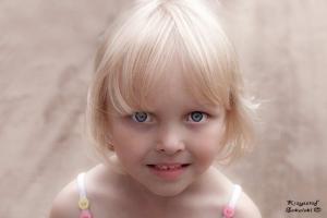 fotograf-dzieciecy-swinoujscie