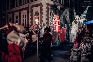 swinoujscie-fotograf_04