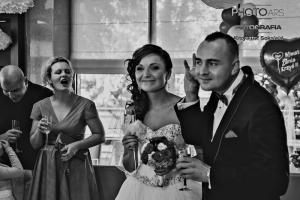 swinoujscie-fotograf-szczecin_0101