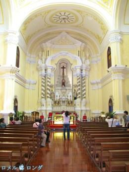 St. Joseph's Church 007
