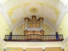 St. Joseph's Church 011