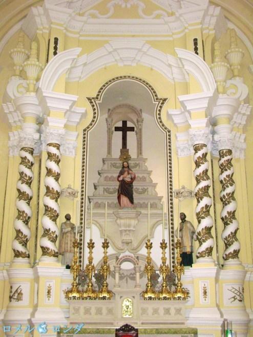 St. Joseph's Church 012