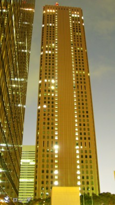 Shinjuku 13
