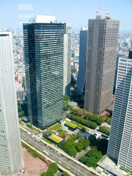 Shinjuku 26 (1)