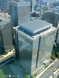 Shinjuku 27