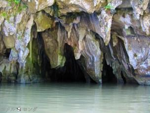 Subterranean River 15