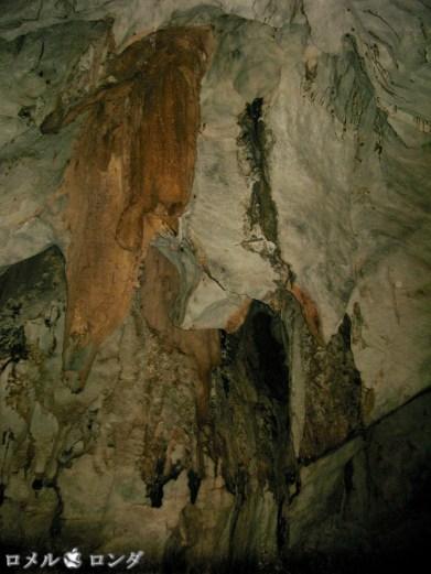 Subterranean River 25