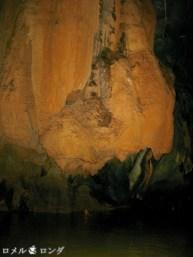 Subterranean River 32