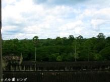 Angkor Wat 39