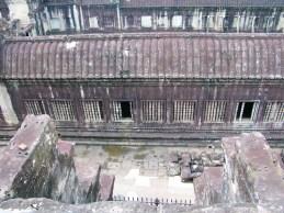 Angkor Wat 47