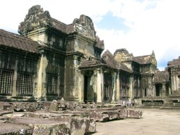 Angkor Wat 56