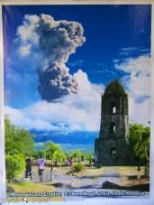 Mayon 001 (1)