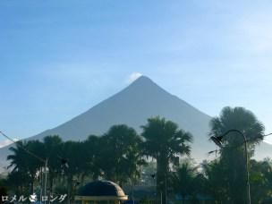 Mayon 002