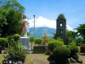 Mayon 14
