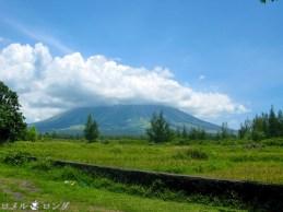 Mayon 15