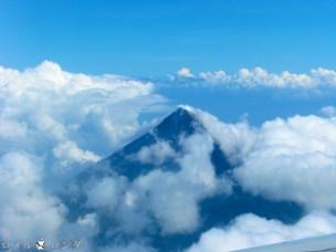 Mayon 5