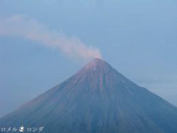 Mayon 8