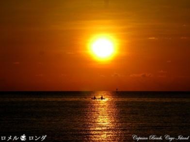 Sunset 16