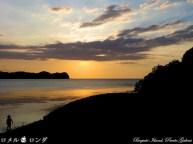 Sunset 2 (1)