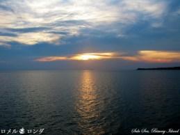 Sunset 26
