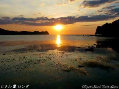 Sunset 3 (1)