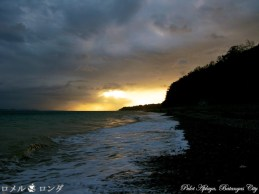 Sunset 6 (1)