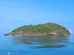 Bararing Island 003