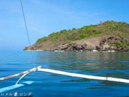 Bararing Island 005