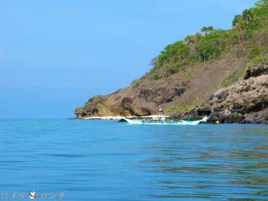 Bararing Island 006