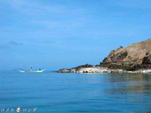 Bararing Island 008
